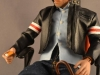 house_toy_review_custom_toyreview-com-br-13