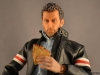 house_toy_review_custom_toyreview-com-br-17