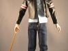 house_toy_review_custom_toyreview-com-br-2