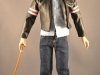 house_toy_review_custom_toyreview-com-br-3