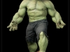 hulk_maquette_sideshow_collectibles_toyreview-com_-br-1