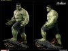 hulk_maquette_sideshow_collectibles_toyreview-com_-br-4