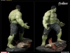 hulk_maquette_sideshow_collectibles_toyreview-com_-br-6