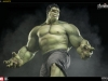 hulk_maquette_sideshow_collectibles_toyreview-com_-br-9