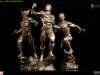 iron_man_faux_bronze_sideshow_collectibles_statue_estatua_toyreview-com_-br-1