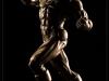 iron_man_faux_bronze_sideshow_collectibles_statue_estatua_toyreview-com_-br-10