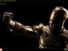 iron_man_faux_bronze_sideshow_collectibles_statue_estatua_toyreview-com_-br-11