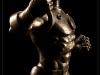 iron_man_faux_bronze_sideshow_collectibles_statue_estatua_toyreview-com_-br-12