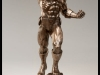 iron_man_faux_bronze_sideshow_collectibles_statue_estatua_toyreview-com_-br-2