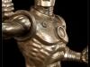 iron_man_faux_bronze_sideshow_collectibles_statue_estatua_toyreview-com_-br-3