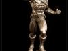 iron_man_faux_bronze_sideshow_collectibles_statue_estatua_toyreview-com_-br-4