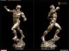 iron_man_faux_bronze_sideshow_collectibles_statue_estatua_toyreview-com_-br-5