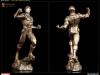 iron_man_faux_bronze_sideshow_collectibles_statue_estatua_toyreview-com_-br-6