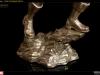 iron_man_faux_bronze_sideshow_collectibles_statue_estatua_toyreview-com_-br-7