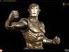 iron_man_faux_bronze_sideshow_collectibles_statue_estatua_toyreview-com_-br-8