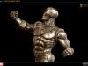 iron_man_faux_bronze_sideshow_collectibles_statue_estatua_toyreview-com_-br-9