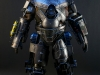 hot_toys_marki_2-0_collection_tonystark_toyreview-com_-br-1