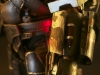 hot_toys_marki_2-0_collection_tonystark_toyreview-com_-br-11