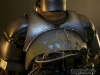 hot_toys_marki_2-0_collection_tonystark_toyreview-com_-br-19