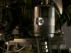hot_toys_marki_2-0_collection_tonystark_toyreview-com_-br-20