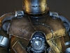 hot_toys_marki_2-0_collection_tonystark_toyreview-com_-br-22