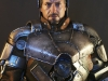 hot_toys_marki_2-0_collection_tonystark_toyreview-com_-br-26