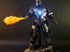 hot_toys_marki_2-0_collection_tonystark_toyreview-com_-br-31