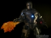 hot_toys_marki_2-0_collection_tonystark_toyreview-com_-br-34