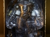 hot_toys_marki_2-0_collection_tonystark_toyreview-com_-br-40