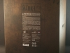 hot_toys_marki_2-0_collection_tonystark_toyreview-com_-br-44