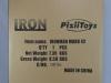 iron_man_mark_42_iron_studios_legacy_replica_toyreview-com-1