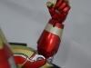 iron_man_mark_42_iron_studios_legacy_replica_toyreview-com-101