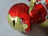 iron_man_mark_42_iron_studios_legacy_replica_toyreview-com-103