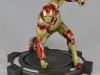 iron_man_mark_42_iron_studios_legacy_replica_toyreview-com-12