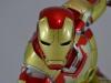 iron_man_mark_42_iron_studios_legacy_replica_toyreview-com-16