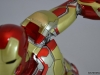 iron_man_mark_42_iron_studios_legacy_replica_toyreview-com-19