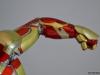 iron_man_mark_42_iron_studios_legacy_replica_toyreview-com-24