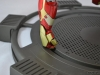 iron_man_mark_42_iron_studios_legacy_replica_toyreview-com-28