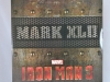iron_man_mark_42_iron_studios_legacy_replica_toyreview-com-3