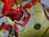 iron_man_mark_42_iron_studios_legacy_replica_toyreview-com-32