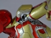 iron_man_mark_42_iron_studios_legacy_replica_toyreview-com-33