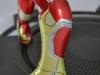 iron_man_mark_42_iron_studios_legacy_replica_toyreview-com-36