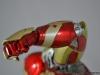 iron_man_mark_42_iron_studios_legacy_replica_toyreview-com-38