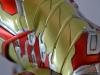 iron_man_mark_42_iron_studios_legacy_replica_toyreview-com-43
