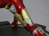 iron_man_mark_42_iron_studios_legacy_replica_toyreview-com-49