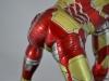 iron_man_mark_42_iron_studios_legacy_replica_toyreview-com-51