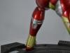 iron_man_mark_42_iron_studios_legacy_replica_toyreview-com-52