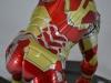 iron_man_mark_42_iron_studios_legacy_replica_toyreview-com-54