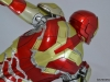 iron_man_mark_42_iron_studios_legacy_replica_toyreview-com-57
