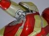 iron_man_mark_42_iron_studios_legacy_replica_toyreview-com-58